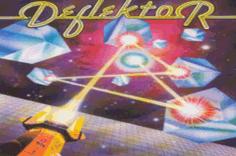 Thumbnail 1 for Deflektor